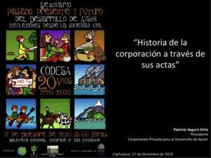 Historia ISSUU